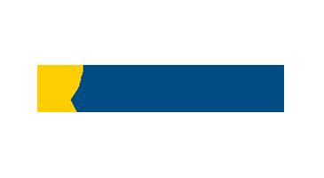logo_audioservice_matrixneu